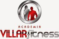 Academia VillarFitness