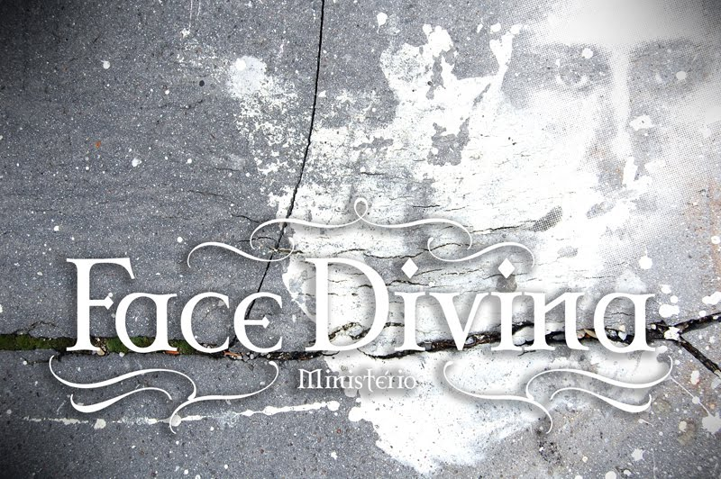 face divina