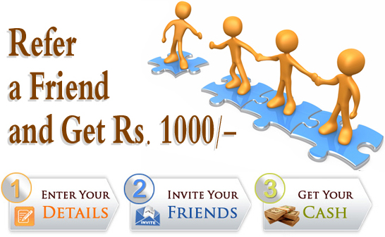 earn money playing games in india