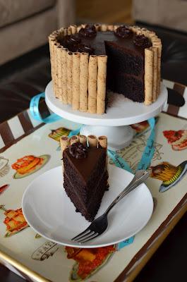 Haagen Dazs Cake Indonesia