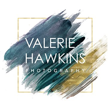 Valerie Hawkins Photography