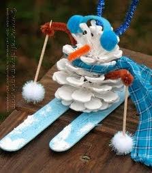 http://translate.googleusercontent.com/translate_c?depth=1&hl=es&prev=search&rurl=translate.google.es&sl=en&u=http://craftsbyamanda.com/pinecone-snowman/&usg=ALkJrhgdZ37NraIu8uWvFxDNtJcYxIpnaA