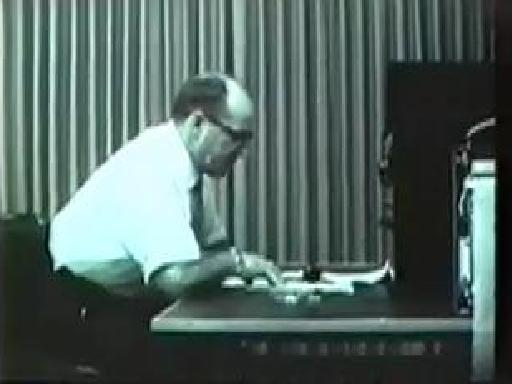 obedience milgram experiment Milgram and the holocaust milgram's claim in his original paper social life is illustrated but that his experiment is aimed at obedience as a.