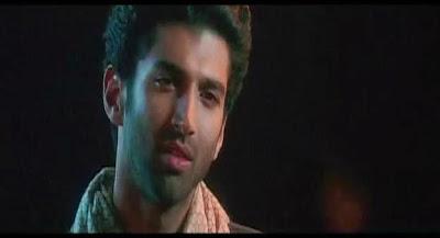 Aashiqui 2 (2013) HD Full Hindi Movie Watch Online - video