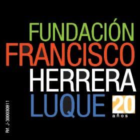 Fundación Francisco Herrera Luque