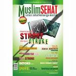 Majalah Muslim Sehat