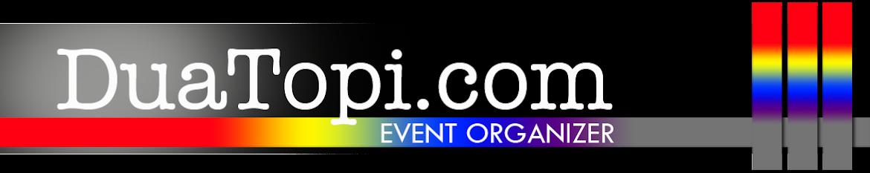 DuaTopi.Com : Event Organizer Lembang Bandung