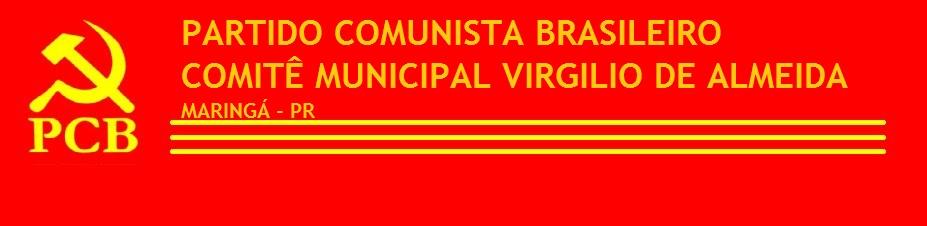 PCB Maringá