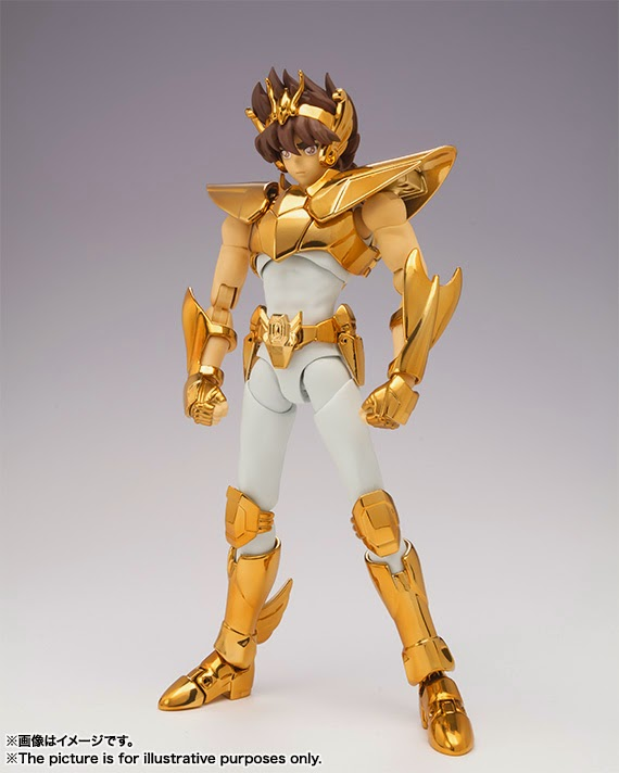 http://biginjap.com/en/pvc-figures/11125-myth-cloth-ex-pegasus-seiya-new-bronze-cloth-40th-anniversary-edition-.html