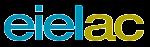Blog eielAC