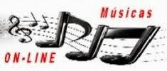 Músicas para a Catequese