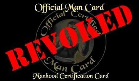 Man+Card+revoked.jpg