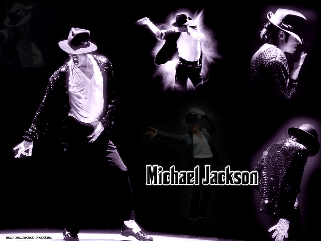michael jackson the legend - wallpapers | great tattoos