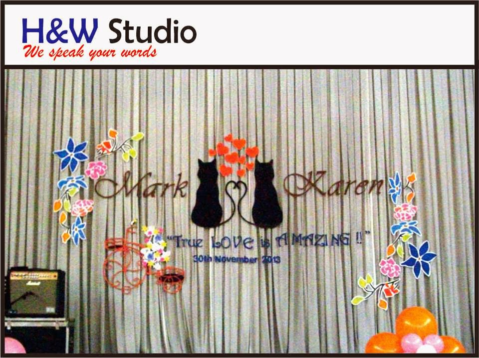 List of wedding decorators and reviews stage decoration and wordings by hw studio junglespirit Choice Image