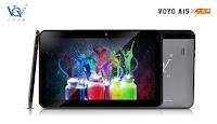 Harga Tablet VOYO A15 Terbaru Bulan Juni 2013