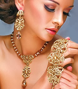 Indian Online Jewelry Store