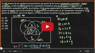 http://video-educativo.blogspot.com/2012/11/problema-de-diagrama-de-venn.html