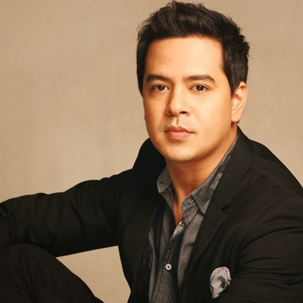 John Lloyd Cruz met an accident while on ABS-CBN Station ID shoot