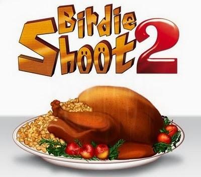 Birdie Shoot 2 PC