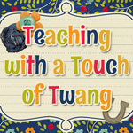 http://teachingwithatouchoftwang.blogspot.com/2014/04/surviving-spring-to-welcome-summer-blog.html