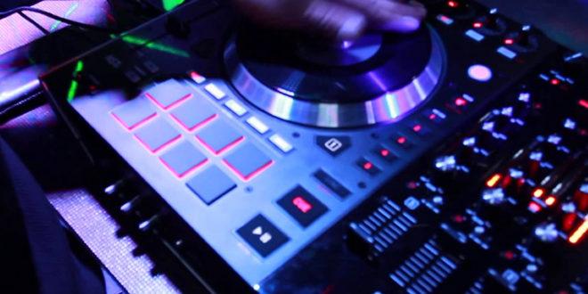DJ MASSON FESTAS - Dj para Casamento Guarulhos e SP   Dj para Festa Guarulhos SP   Dj Festas SP