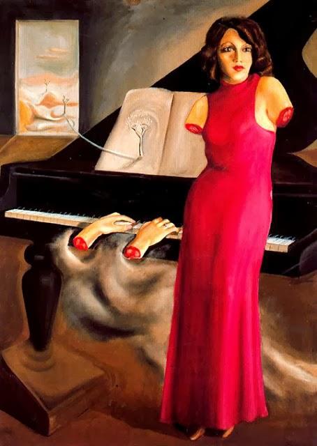 000...Surrealismo...000 - Página 2 Oscar-dominguez-retrato-de-roma-oleo-sobre-lienzo-120cm-90cm-coleccion-privada-obras-maestras-de-la-pintura-juan-carlos-boveri