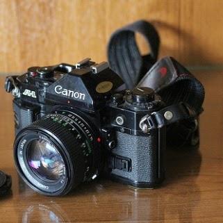 maquina fotografia digital
