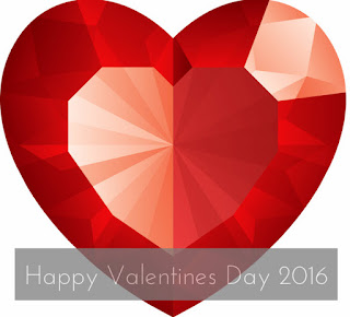 best valentines day wallpapers