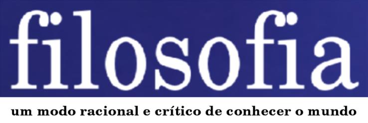CIRCULO FILOSÓFICO
