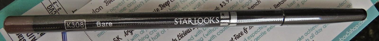 Starlooks Lip Liner
