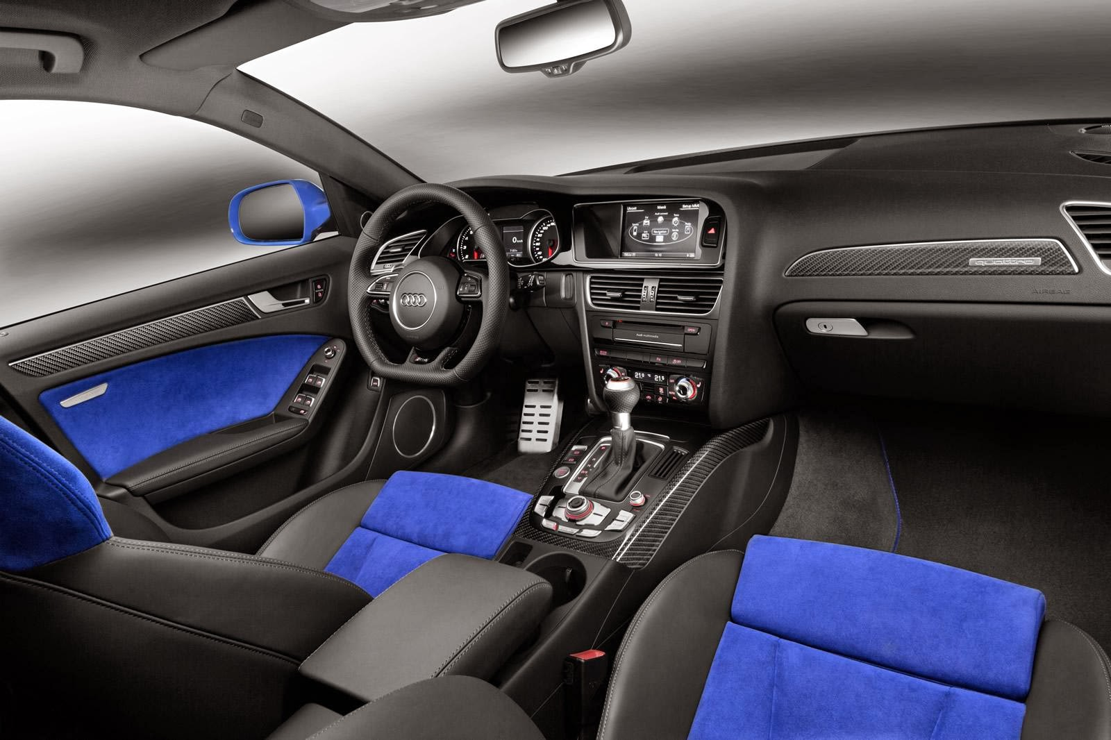 [Resim: Audi+RS4+Avant+Nogaro+selection+3.jpg]