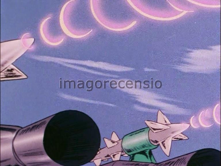 Serie cartoni animati tutte le serie e i cartoni animati dagli