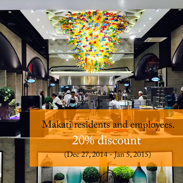 Vikings Jazz Mall Makati City Discount