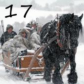 http://calendrierdelaventequestre.blogspot.com/2015/12/j-8.html