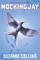 http://www.readingteen.net/2011/03/finally-my-thoughts-on-mockingjay-by.html