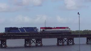 FEC210 Jun 16, 2012