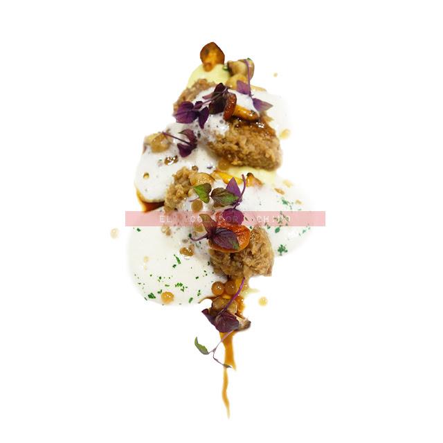 elcoladorchino pollastre rostit 2.0