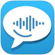https://itunes.apple.com/us/app/cliptone/id878537150?mt=8