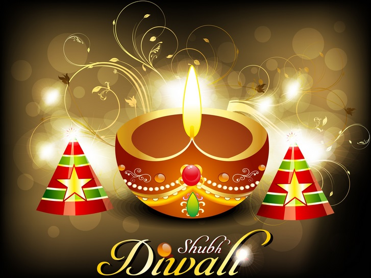 Happy Diwali Images HD Free Download 2015 Pictures