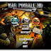War Pinball HD v1.3.1 Downlaod Game