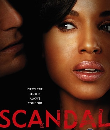 Scandal Sezonul 5 Episodul 5 Online Subtitrat in Premiera