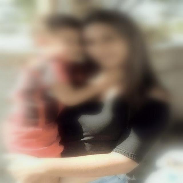 Vídeo chocante de mãe torturando o próprio filho viraliza nas redes sociais