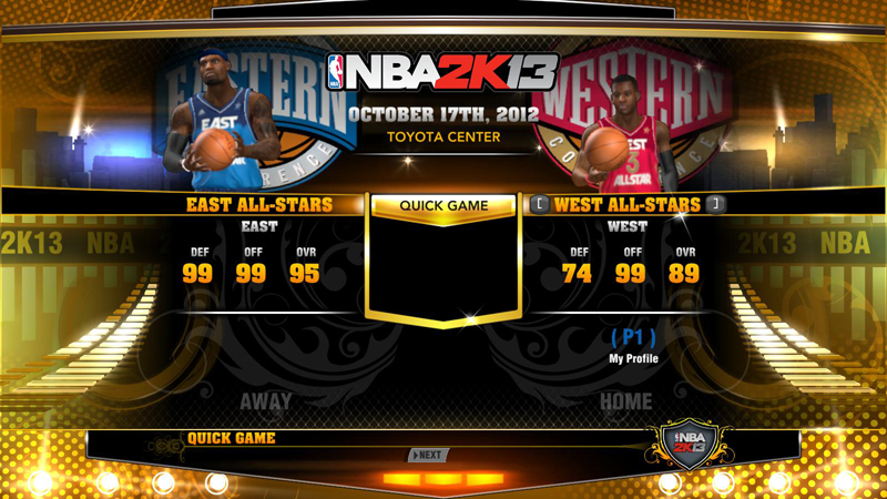 Amazon.com: NBA 2K11 - PC: Video Games