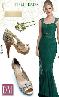 vestido_verde_04
