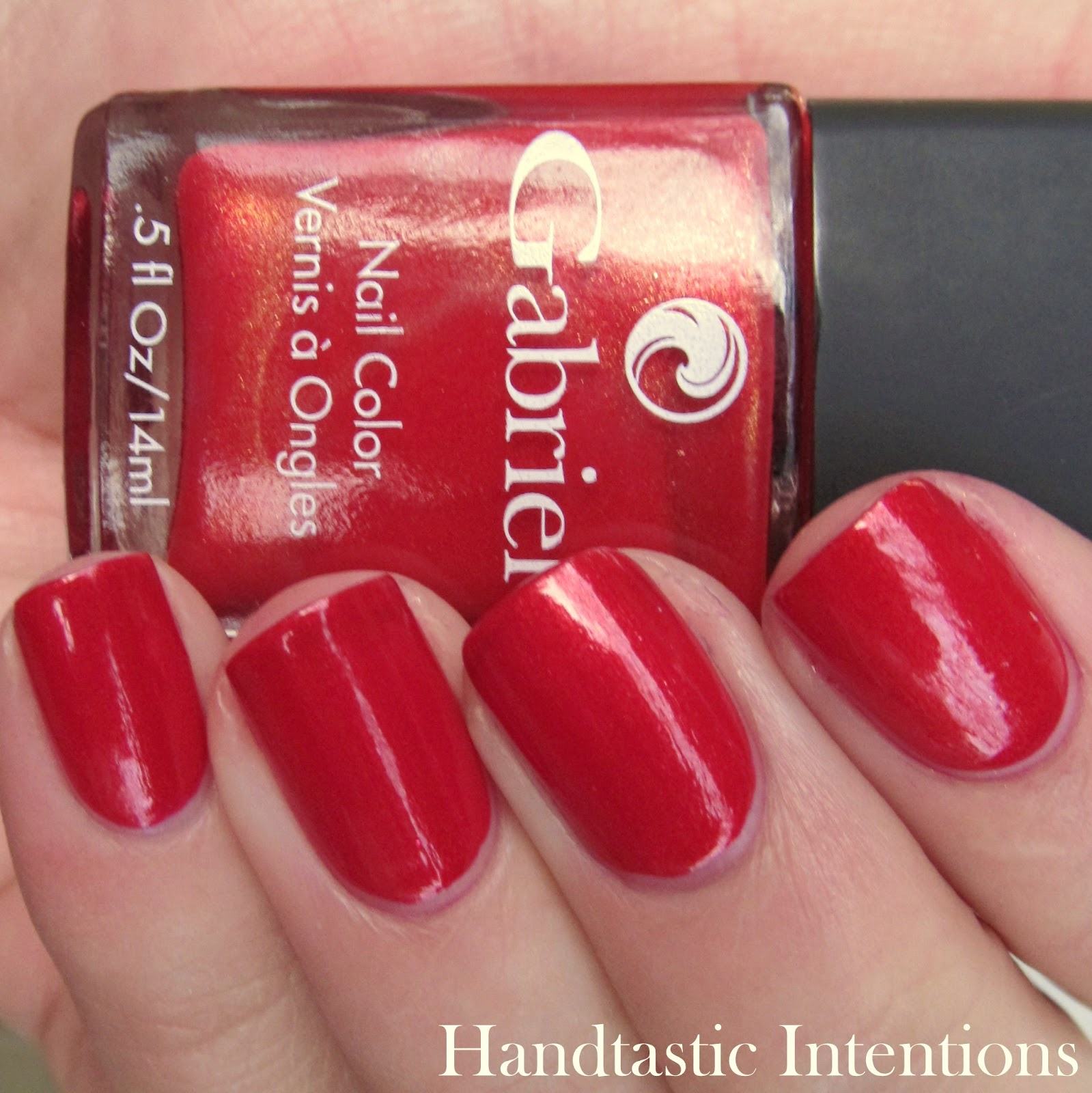 Gabriel-Cosmetics-Holiday-Red