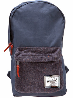 http://www.amrag.com/shopping/women/herschel-supply-co-woodside-backpack-item-10566643.aspx