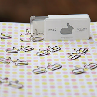 clipes formato coelhos