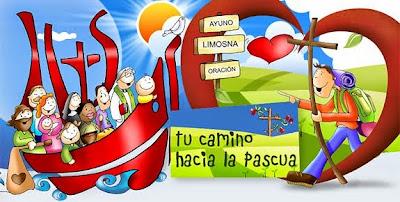 http://4.bp.blogspot.com/-aZK_pMwJo68/VOTD_FkTiHI/AAAAAAAAAZk/LLvWcHAJX_c/s1600/anuncio_tu_camino_hacia_la_pascua.jpg