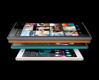 Wiko RIDGE, Wiko smartphone, Full HD video, Full HD display, color effects, image editor, Wiko RIDGE specs, Spesifikasi Wiko, HP baru