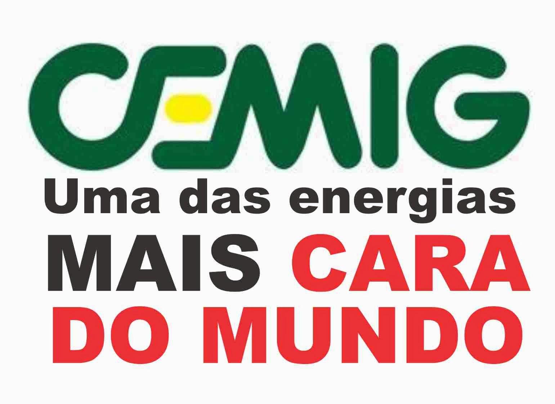 Folha do Sul Blog do Paulão no ar desde 15/4/2012: CEMIG E  #C6BD05 1541x1122